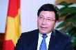 Nghi vấn hối lộ 80 triệu yên: Việt Nam đề nghị Nhật Bản cung cấp thông tin