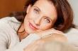 Chăm sóc sức khỏe phụ nữ tiền mãn kinh