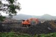 Sạt lở mỏ than: Tìm thấy thi thể nạn nhân cuối cùng