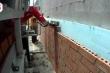 Video: Cỗ máy xây tường, trát vữa chuyên nghiệp như thợ nề