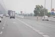CSGT 'được phép' dừng xe vi phạm trên đường cao tốc?