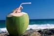 Loại nước uống giúp sạch ruột, tiêu hóa tốt