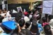 Hà Nội: Thủ khoa không phải qua thi tuyển công chức