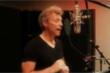Video: Bon Jovi hát 'Ánh trăng nói hộ lòng tôi' bằng tiếng Trung mừng lễ Thất tịch
