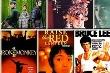 9 phim Hoa ngữ hay nhất mọi thời đại