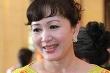 'Bà cố vấn' Minh Hòa kể chuyện mải diễn quên sinh con