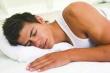 Ngủ nhiều cũng là triệu chứng của bệnh tật