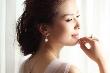 'A Châu' Lưu Đào nặng nợ vì lấy chồng đại gia