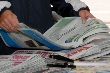 Bộ TT-TT sẽ tăng cường quản lý báo chí