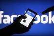 Mất kết nối, đại diện Facebook xin lỗi người dùng Việt