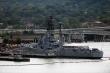 Hải quân Mỹ tìm ra cách biến nước biển thành nhiên liệu