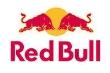 Nuớc tăng lực Red Bull bị phát hiện chứa chất cấm