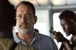 Nam diễn viên Tom Hanks: 30 năm thăng trầm nghiệp diễn