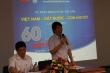 Phát động cuộc thi ảnh Việt Nam - Đất nước - Con người