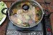 Hậu nổ gas: Bếp từ, bếp hồng ngoại phô trương thanh thế