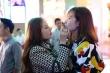 Chuyên gia make up cho Bằng Kiều, Thu Minh kiếm 1 tỷ/tháng