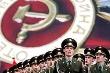 Tại sao Liên Xô sụp đổ vào ngày 19/8?