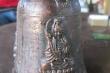 Xuất hiện chuông cổ lạ quý hiếm ở Phú Yên