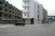 Thêm nguồn cung căn hộ bình dân tại Hà Nội