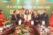 CENGROUP – FLC hợp tác phát triển dự án FLC Garden City