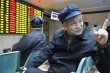 Những nhà đầu tư 'mặc đồ ngủ' tác động ra sao đến thị trường chứng khoán Trung Quốc