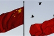 Trung Quốc cắt giảm lương lãnh đạo các tập đoàn nhà nước