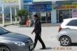 Hà Tĩnh: Người lạ mặt đe dọa phóng viên tại trạm cân