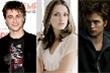 Daniel Radcliffe - ngôi sao dưới 30 tuổi giàu nhất Anh