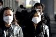 Virus corona có thể xâm nhập Việt Nam
