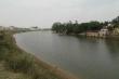 Làng cổ bên sông Cà Lồ