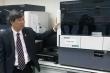Nghi án hối lộ quan chức y tế: 52 cơ sở mua máy Bio-Rad