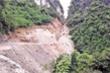 Phá núi trái phép ở vịnh Hạ Long: Sao chỉ kỷ luật cán bộ phường?