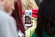 'Táo khuyết' lại mất tiền vì vi phạm bằng sáng chế FaceTime, iMessage