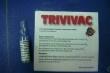 48 trẻ bị tiêm vắc xin quá hạn