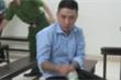 Tình huống bất ngờ phiên toà xử tên cướp ở Hà Nội