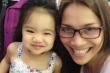 Lộ diện chồng và con gái ca sỹ Hồng Ngọc