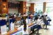 Khởi tố nữ nhân viên ngân hàng SHB Đà Nẵng