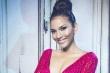 Báo quốc tế rộ tin Trương Thị May thi Miss Earth 2015