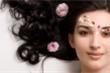Collagen: Công dụng tuyệt vời cho cơ thể?