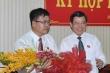 Bà Rịa – Vũng Tàu tổ chức họp bất thường bầu Chủ tịch tỉnh mới