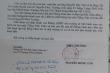 Học sinh xin học vượt lớp: Sở GD chưa nhận được văn bản