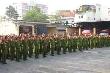 150 cảnh sát hy sinh vì sự bình yên Tổ quốc