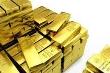 Xung quanh việc Trung Quốc tăng dự trữ vàng 8000 tấn