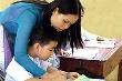 Nhà giáo dạy 5 năm được hưởng phụ cấp thâm niên