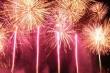 Đầm Sen sẽ không bắn pháo hoa đón năm mới 2014