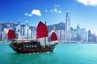 Hong Kong 'giá rẻ' từ A đến Z cho dân du lịch bụi (phần 2)