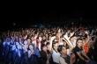 MobiFone RockStorm7 - Hơn 5000 khán giả Biên Hòa cháy cùng Hào khí đông A