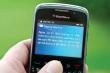 'Sổ liên lạc tin nhắn' có tác dụng ra sao?