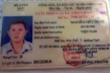 Phát hiện hàng loạt vụ dùng giấy phép lái xe giả