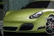 """Vì sao Porsche Cayman R có thể """"hớp hồn"""" Maradona?"""
